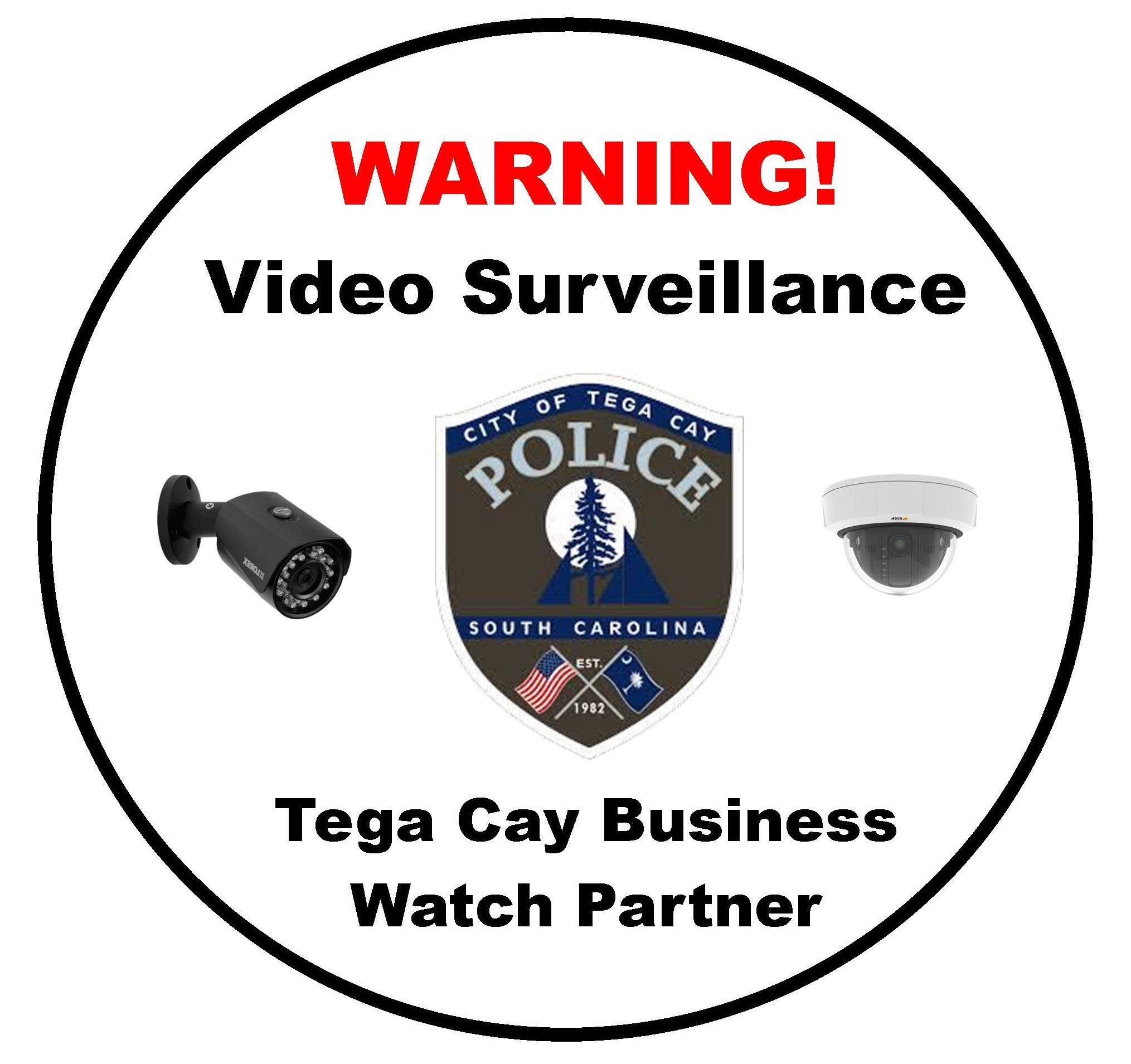 TCPD Video Surveillance jpeg