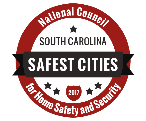National Council for Home Safety and Security