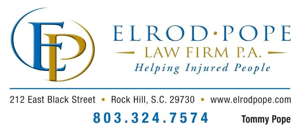 Elrod Pope Law Firm P.A.