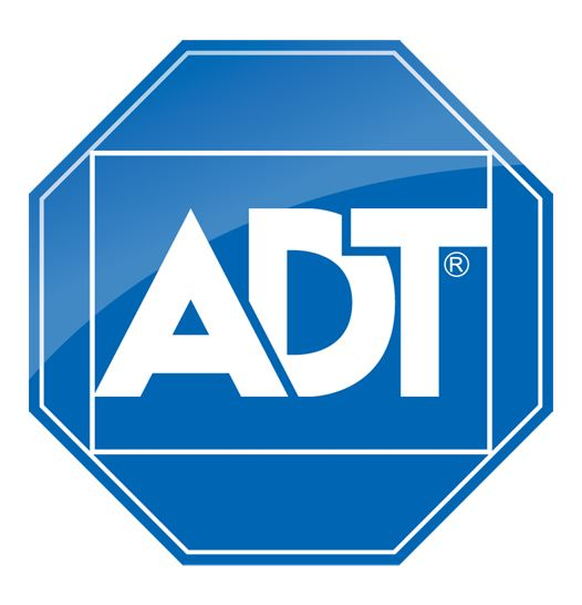 ADT-Security