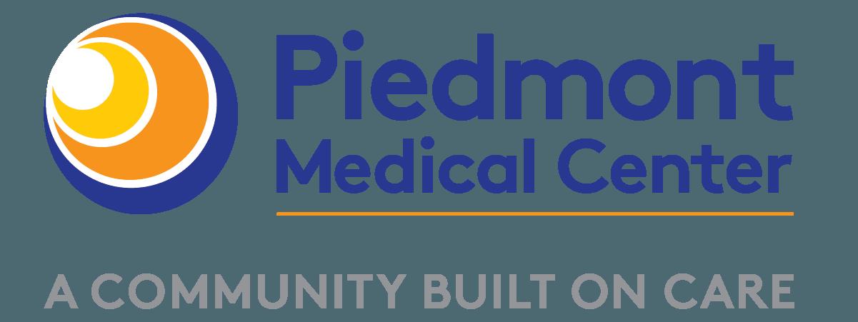 Piedmont_PiedmontMC_CBOC_CMYK (002)
