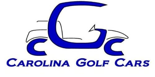 Carolina Golf Carts