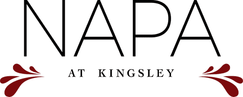 Napa_Kingsley_Logo_Current_9000 - Copy