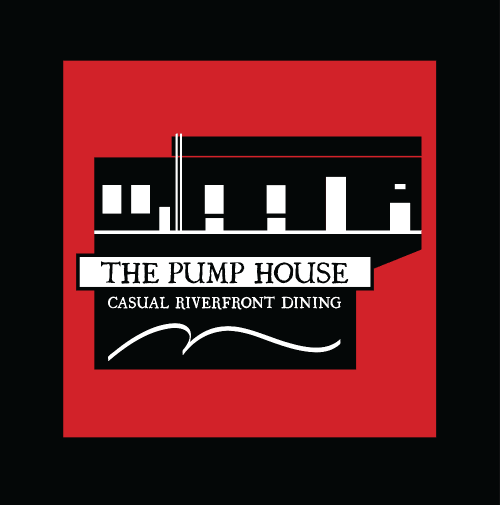 THE PUMP HOUSE FINAL LOGO VERSION 2 OUTLINED - Copy