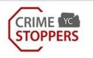 Crime Stoppers of YC