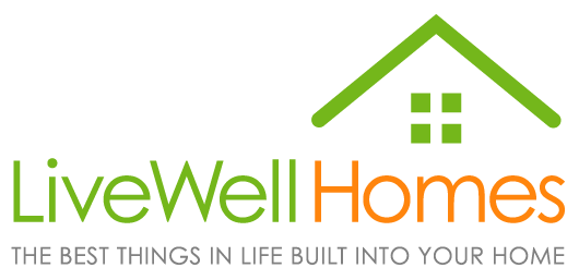 LiveWell Homes