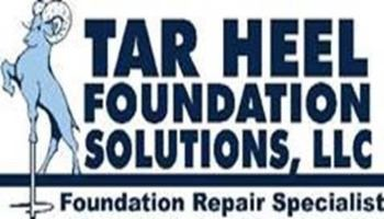 Tar Heel Foundation Solutions