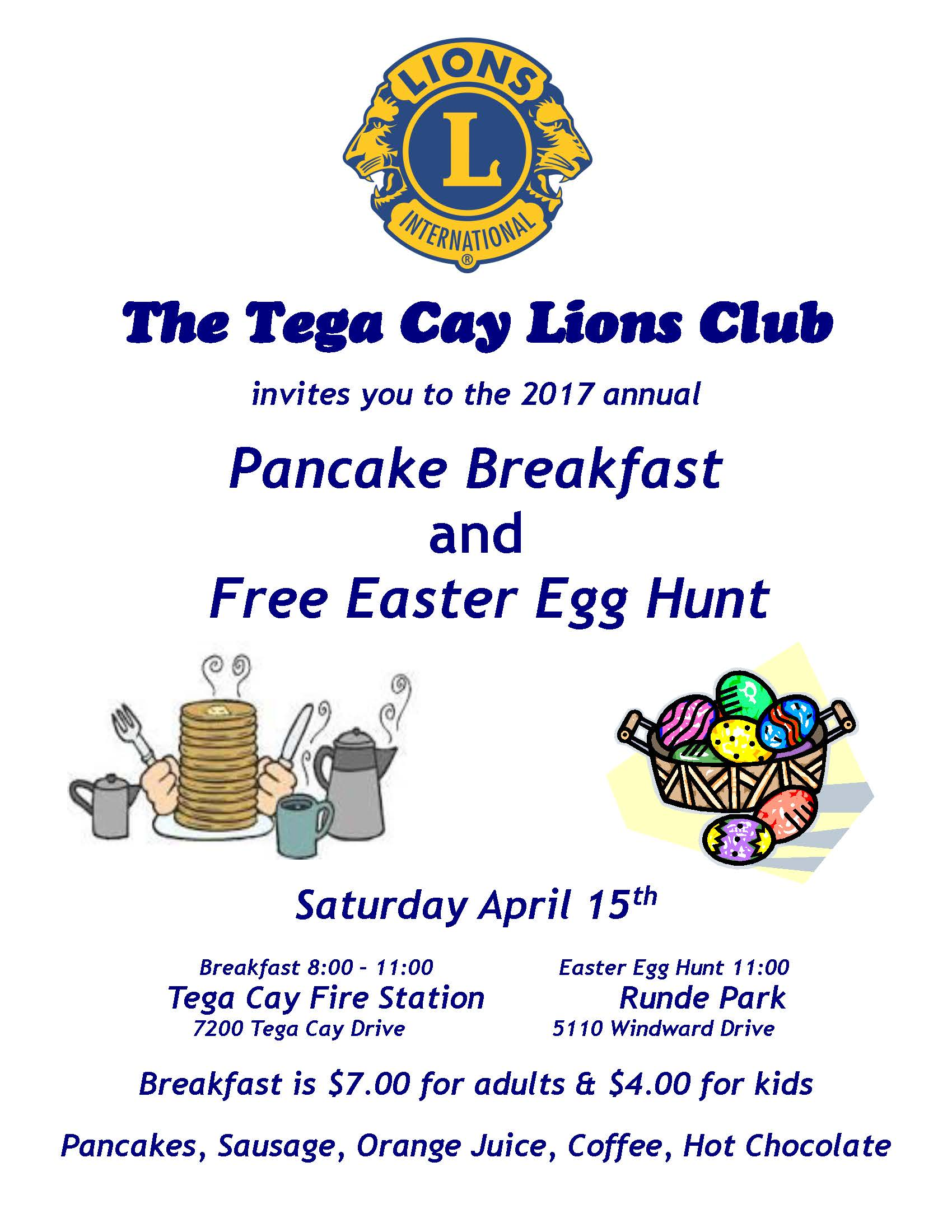 Pancake Breakfast Flyer (2017).jpg